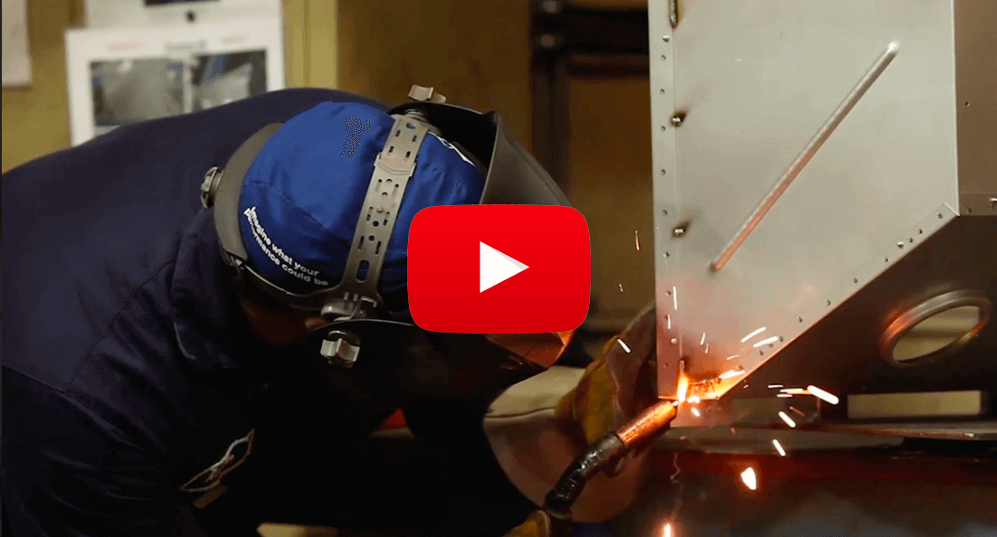 How It's Made - Valor Fireplaces
