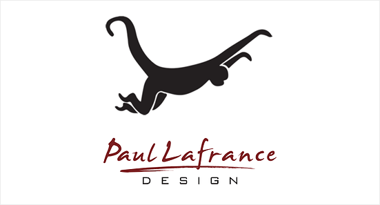 Paul Lafrance Design