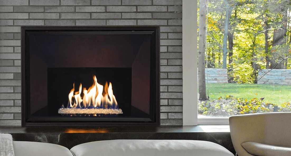 Brilliant Website Quick Guide Valor Gas Fireplaces Download Free Architecture Designs Griteanizatbritishbridgeorg
