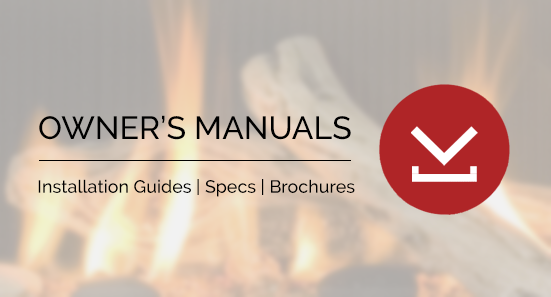 Download Valor manuals, brochures and more