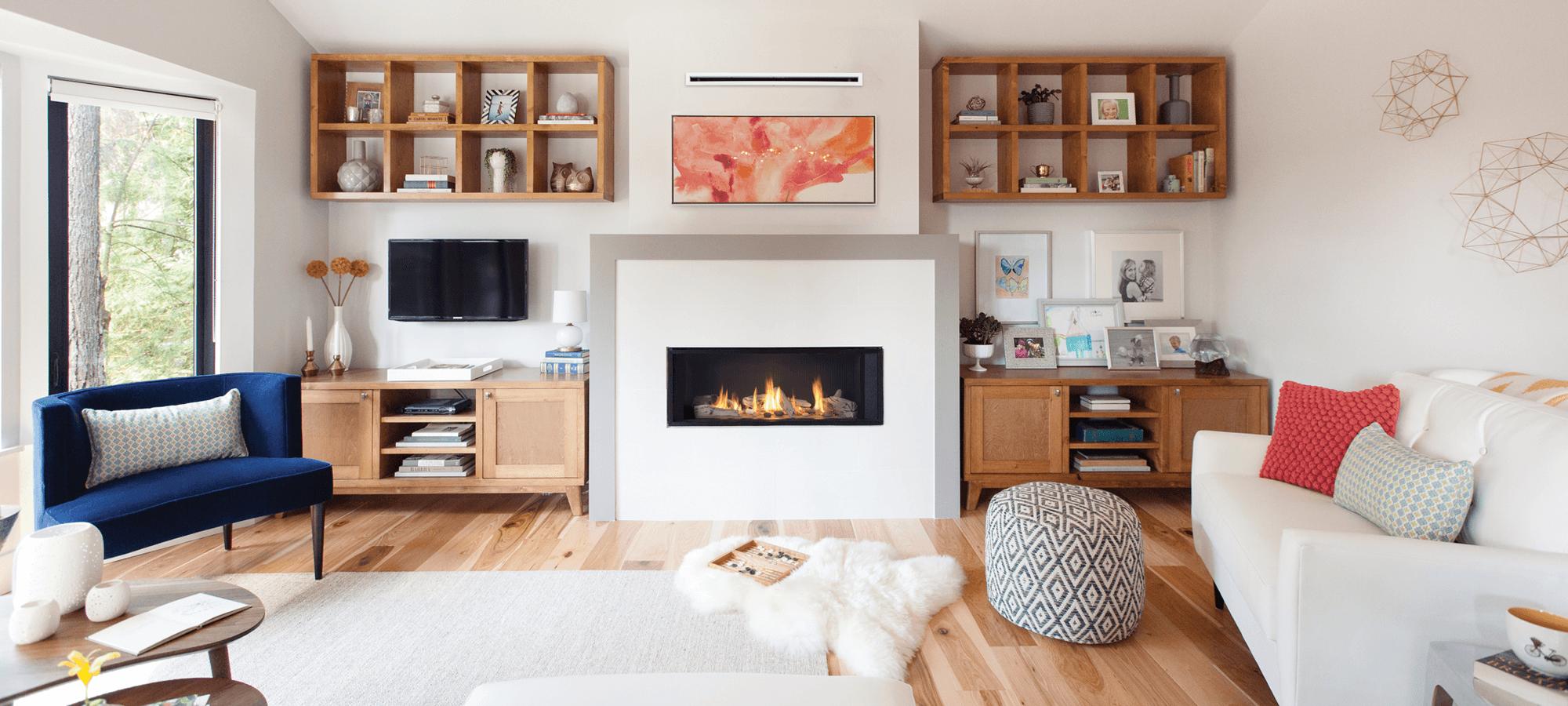 Kijiji Kitchener Waterloo Furniture Valor The Original Radiant Gas Fireplace