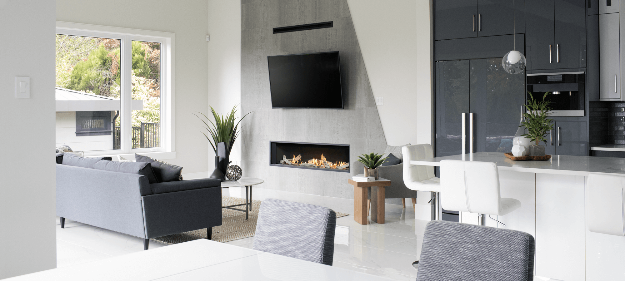 valor the original radiant gas fireplace