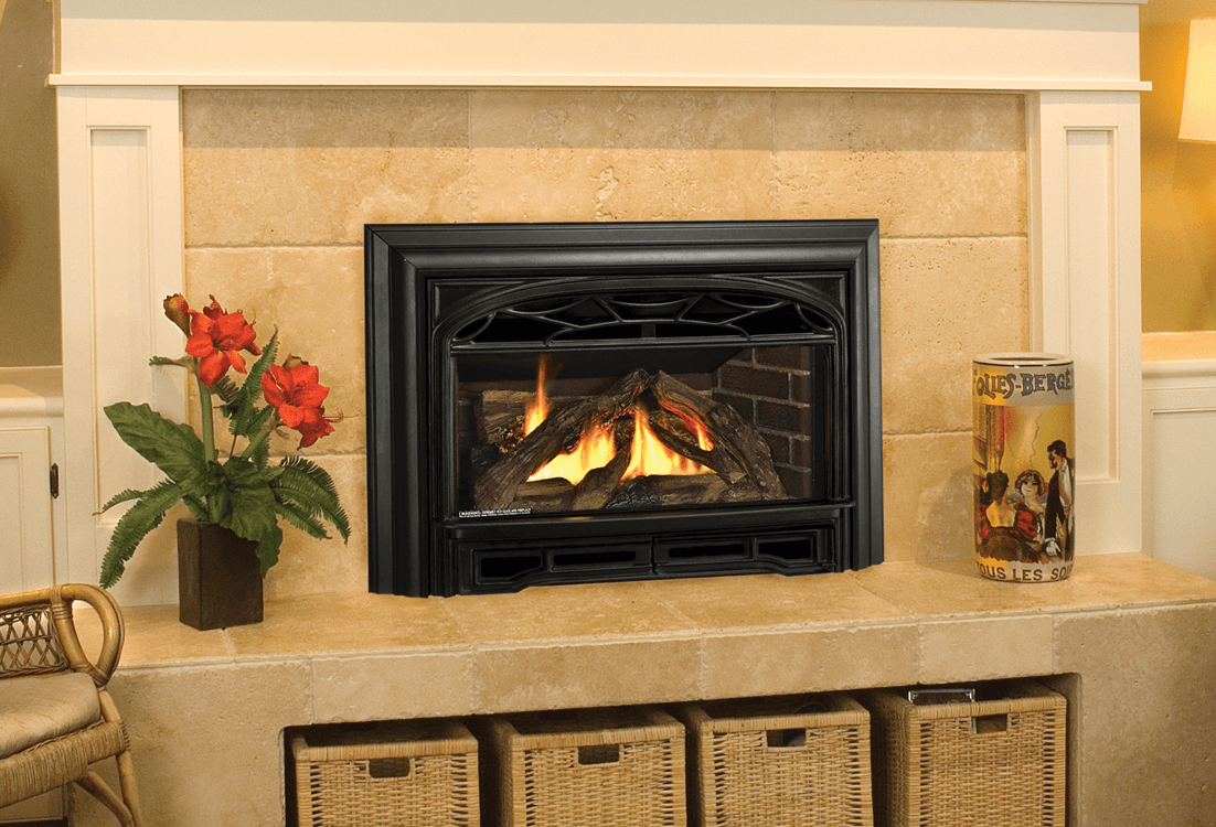fireplace home blount products hearth vent golden b
