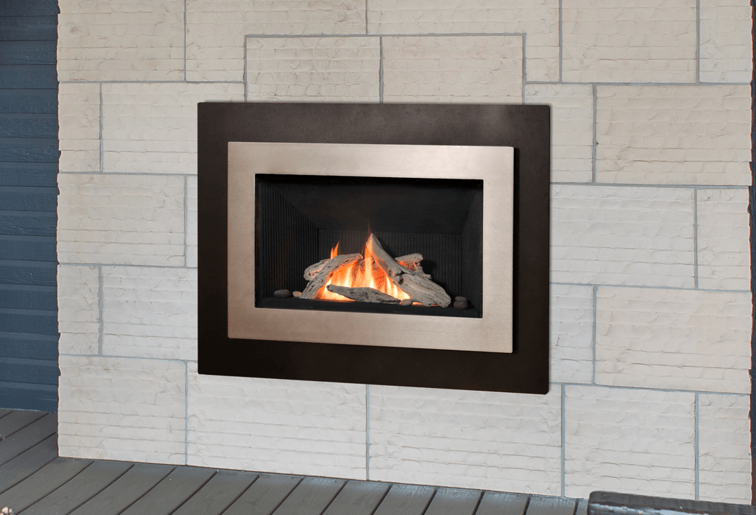 list fea ideas gasfireplacesurrounds installing angie gas articles a fireplace surround s htm