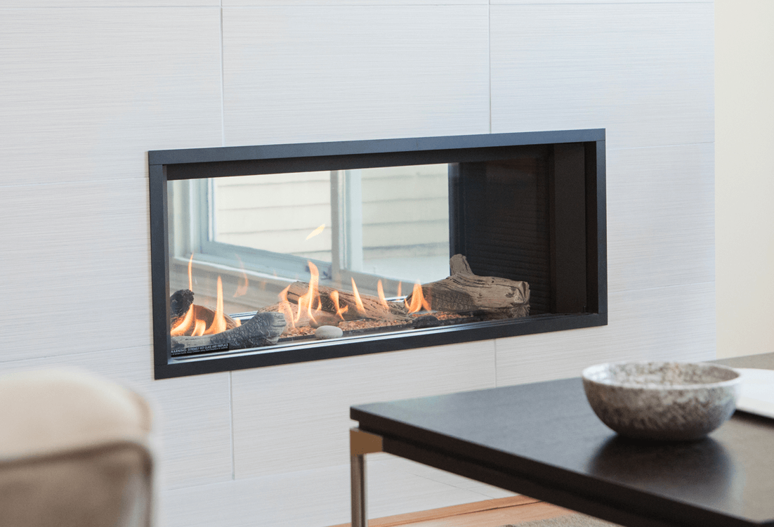 inserts lowes prices direct fireplace gas fireplaces average vent cost reviews canada ontario