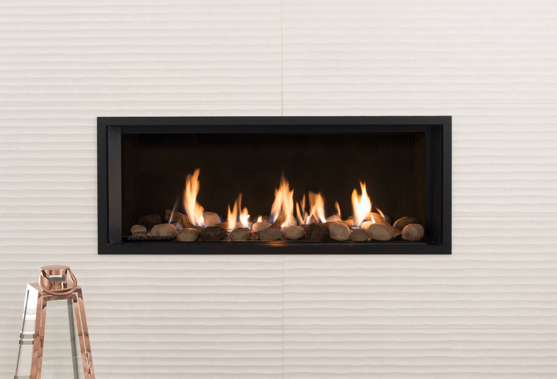 co fireplace ideas for laphotos stones gas pictures mesmerizing fire inspiration