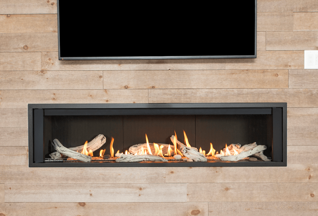 Valor L3 Linear Series Gas Fireplace Fan Wiring Diagram