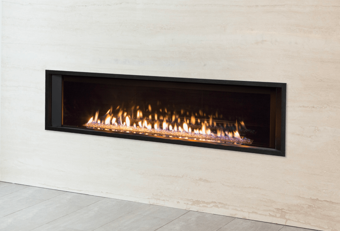 and mhc through power sided with see series linear vent gas contemporary category montigo luxury fireplace hearth model fireplaces r single options