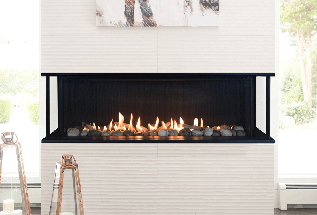 fireplaces en alternatives fireplace vent direct gas xtremetahoebeinstall