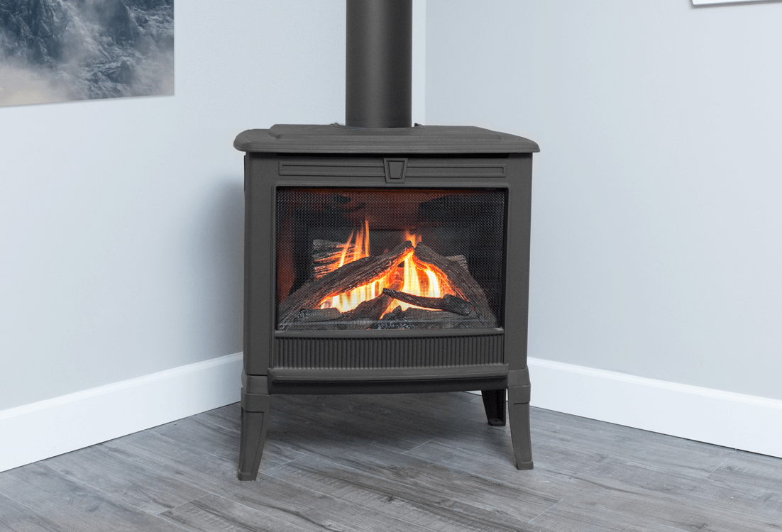 Valor | Madrona Freestanding Series