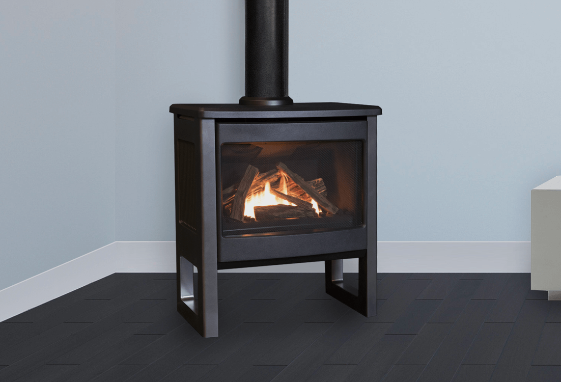 wood burning fireplace stoves for ideas modern canada home