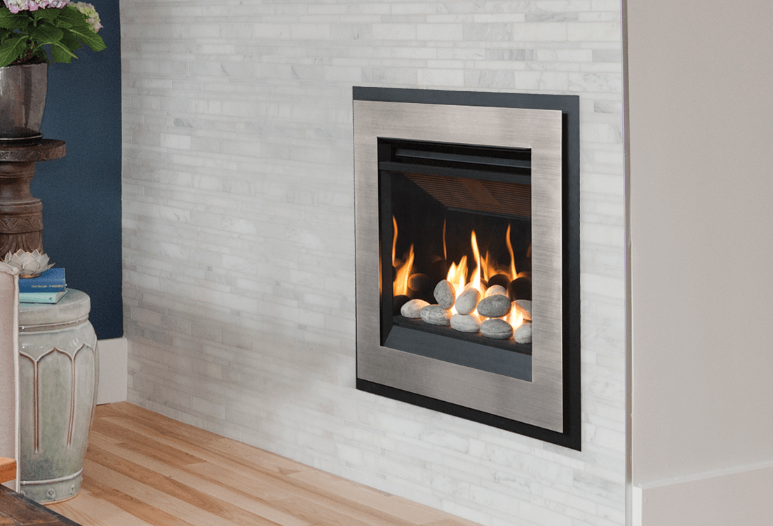 valor portrait insert fireplaces