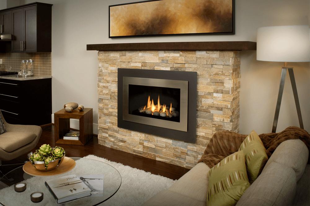 Bast Home Comfort Valor H4