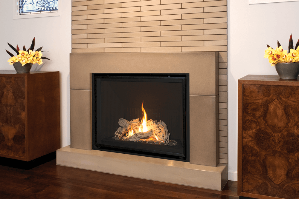 valor homeflame gas fireplace manual image collections rh norahbennett com Valor Homeflame Gas Fireplace valour homeflame gas fire manual