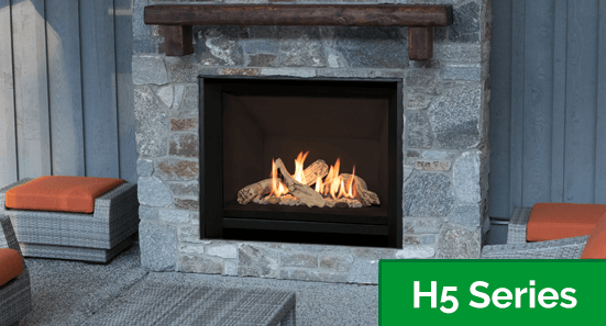 H5 Series
