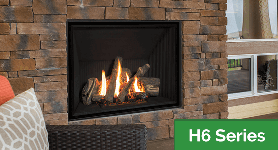 H6 Series