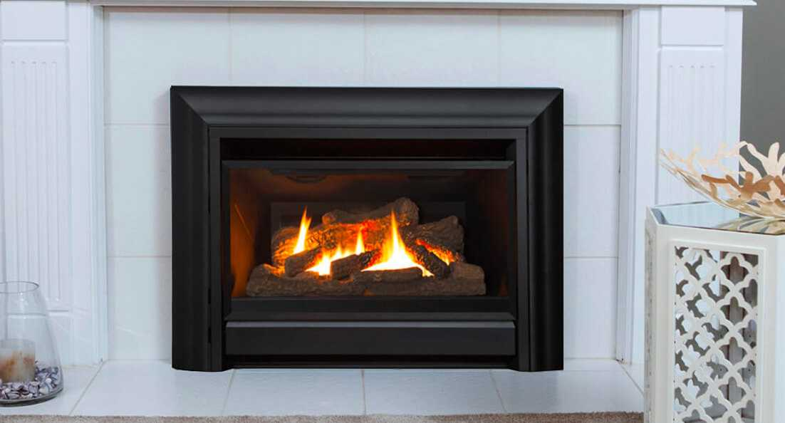 Remote Controls | Valor Gas Fireplaces