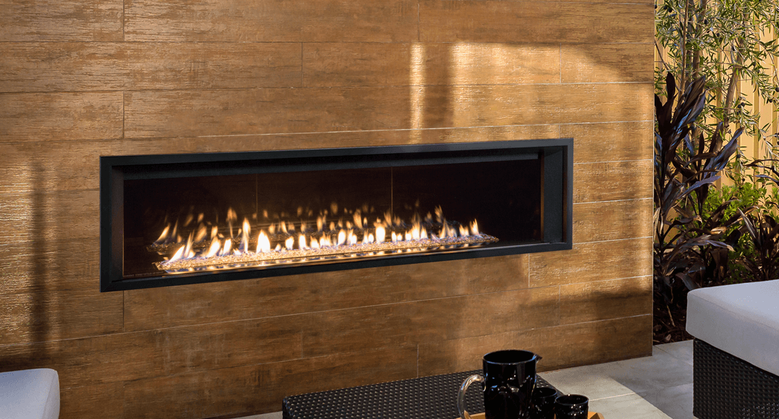 Marvelous Valor Choose The Right Fireplace Home Interior And Landscaping Synyenasavecom