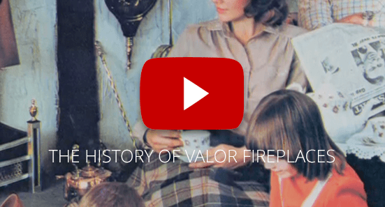 View a video of the history of Valor