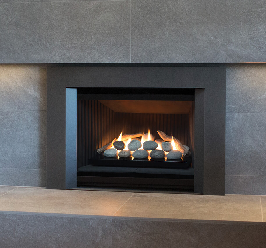 Tremendous Gas Fireplace Installation Types Valor Gas Fireplaces Download Free Architecture Designs Licukmadebymaigaardcom