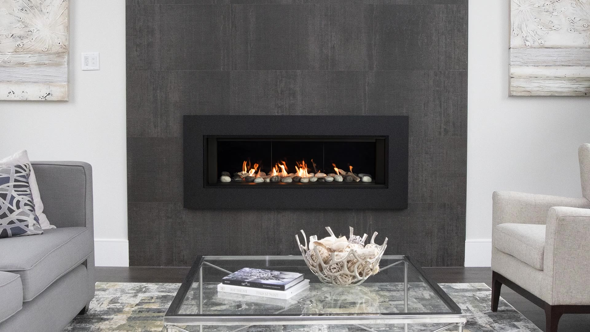 Sensational Valor Gas Fireplaces Propane And Natural Gas Fireplaces Download Free Architecture Designs Terstmadebymaigaardcom